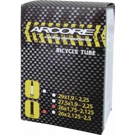 """Arcore A/V 26""""X1,75-2,125 - Cyklistická duše - Arcore"""