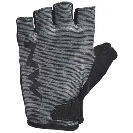 Northwave FLAG 2 GLOVES MAN