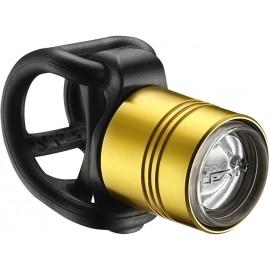 Lezyne LED FEMTO FRONT - Přední blikačka