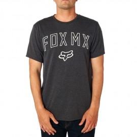 Fox Sports & Clothing DIRT MIX SS TEE
