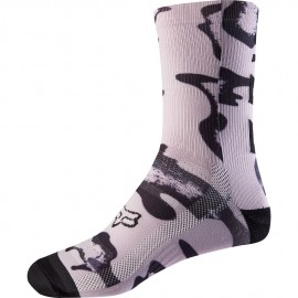 Fox Sports & Clothing W 8 PRINT SOCK