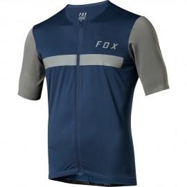 Fox Sports & Clothing ASCENTT SS JERSEY - Cyklistický dres