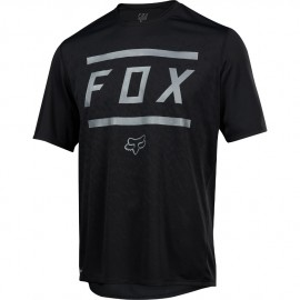 Fox Sports & Clothing RANGER SS BARS