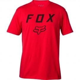 Fox Sports & Clothing LEGACY MOTH PRE
