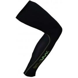 Karpos LEG WARM
