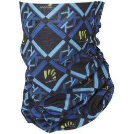 Karpos NECK WARMER LIGHT - Multifunkční šátek
