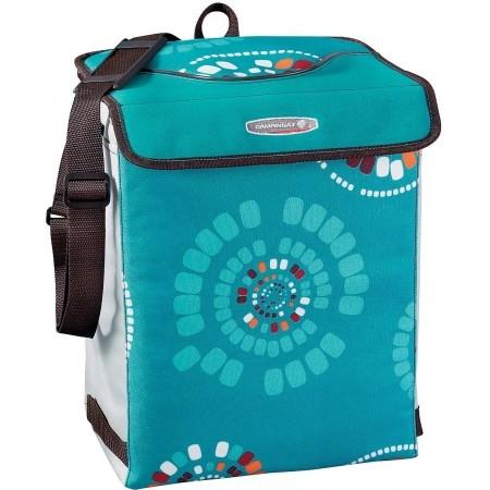 Campingaz MINIMAXI 19L ETHNIC - Chladící taška