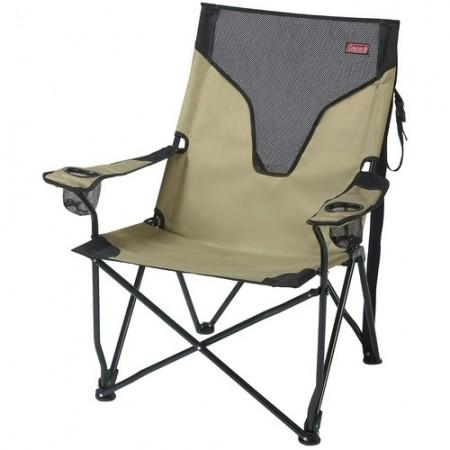 STANDARD SLING CHAIR - Kempingová židle - Coleman STANDARD SLING CHAIR