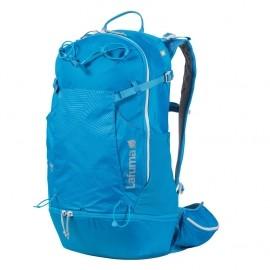 Lafuma SHIFT 28 - Turistický batoh