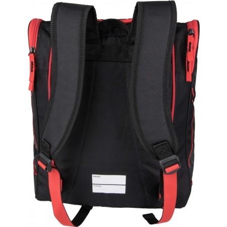 Batoh lyžařské vybavení - Swix TRI PACK LO PRO - 4
