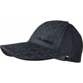 Willard RENY - Dámská čepice s kšiltem