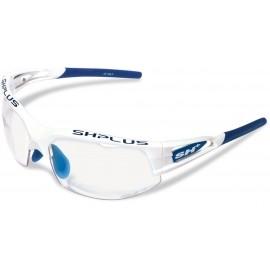 SH+ RG 4750 REACTIVE PLUS LINE - Sluneční brýle