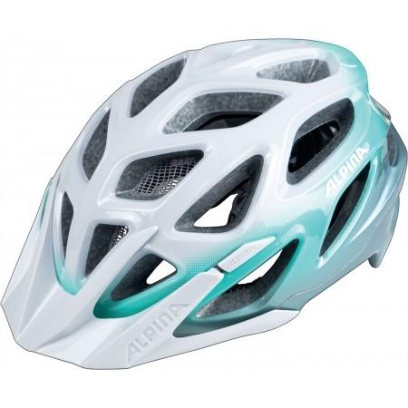 Cyklistická helma - Alpina Sports MYTHOS 3.0