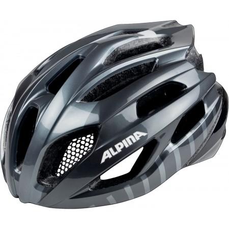 Cyklistická helma - Alpina Sports FEDAIA