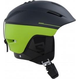 Salomon RANGER2 C.AIR - Pánská lyžařská helma