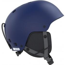 Salomon JIB SODALITE - Lyžařská helma