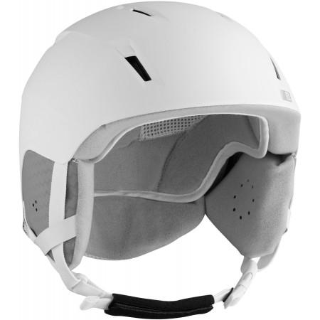 Dámská lyžařská helma - Salomon PEARL - 2