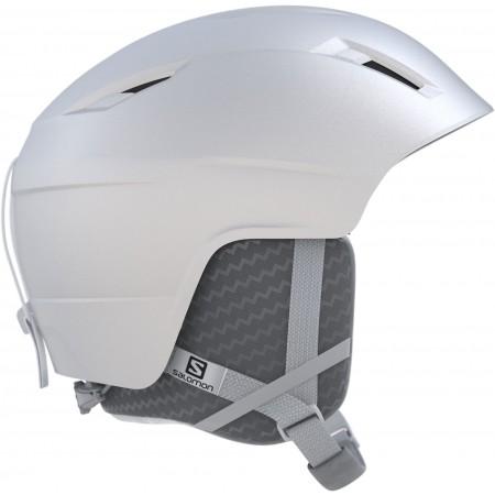 Dámská lyžařská helma - Salomon PEARL - 1