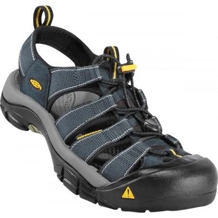 Keen NEWPORT H2 M - Pánská letní obuv