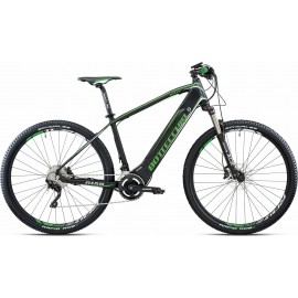 Bottecchia MTB WATT 29
