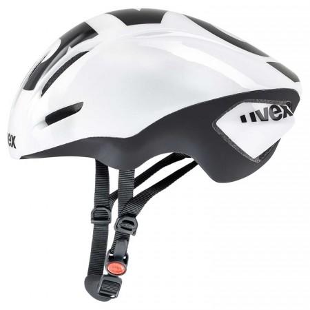 Uvex EDA AERO - Cyklistická helma