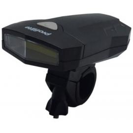 Profilite CANON LED