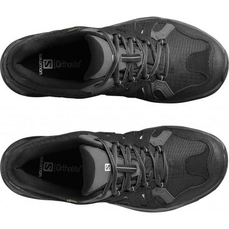 Dámská hikingová obuv - Salomon EFFECT GTX W - 3