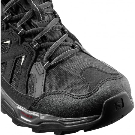 Dámská hikingová obuv - Salomon EFFECT GTX W - 5