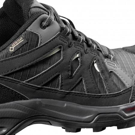 Dámská hikingová obuv - Salomon EFFECT GTX W - 6