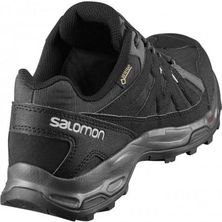 Dámská hikingová obuv - Salomon EFFECT GTX W - 4