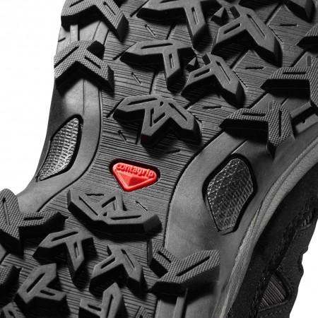 Dámská hikingová obuv - Salomon EFFECT GTX W - 7
