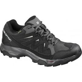 Salomon EFFECT GTX W - Dámská hikingová obuv