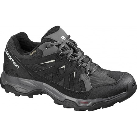 Dámská hikingová obuv - Salomon EFFECT GTX W - 1