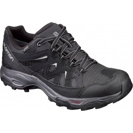 Dámská hikingová obuv - Salomon EFFECT GTX W - 2