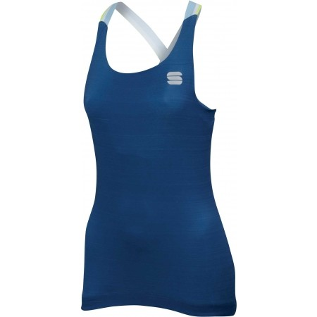 Sportful GRACE TOP W - Dámský top
