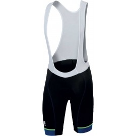 Sportful GIRO BIBSHORT - Pánské šortky s laclem
