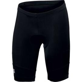 Sportful VUELTA SHORT - Pánské šortky