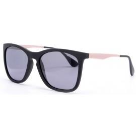 Bliz 51729-10 POL. B - Sluneční brýle