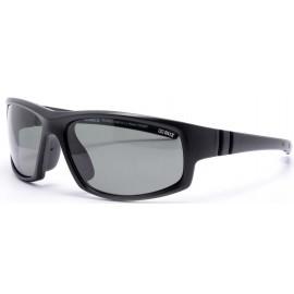 Bliz 51807-10 POL. B - Sluneční brýle