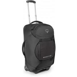 Osprey SOJOURN 60 II - Cestovní taška