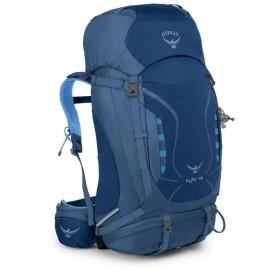 Osprey KYTE 46 S/M - Turistický dámský batoh