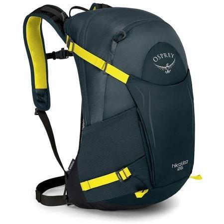 Turistický batoh - Osprey HIKELITE 26 - 1