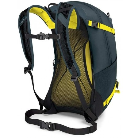 Turistický batoh - Osprey HIKELITE 26 - 4