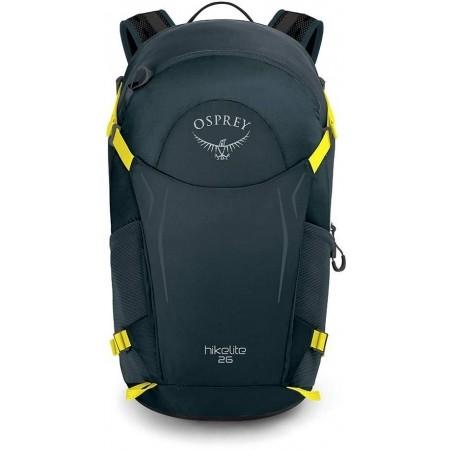 Turistický batoh - Osprey HIKELITE 26 - 2