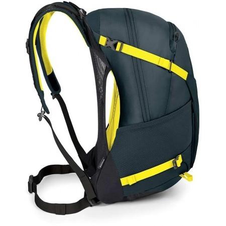 Turistický batoh - Osprey HIKELITE 26 - 3