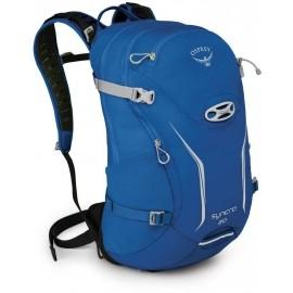 469923e89c Osprey SYNCRO 20 - Cyklistický batoh