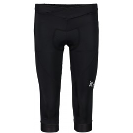 Maloja MINOR M. 3/4 PANTS