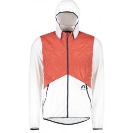 Maloja BADET M. - Cyklistická bunda