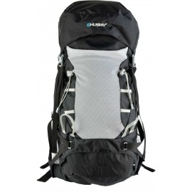 Husky RELY 60L