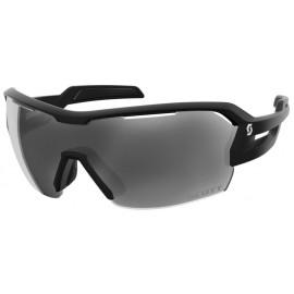 Scott SPUR - Cyklistické sluneční brýle